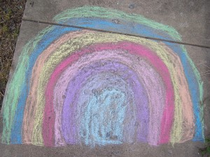 chalk-466306_960_720